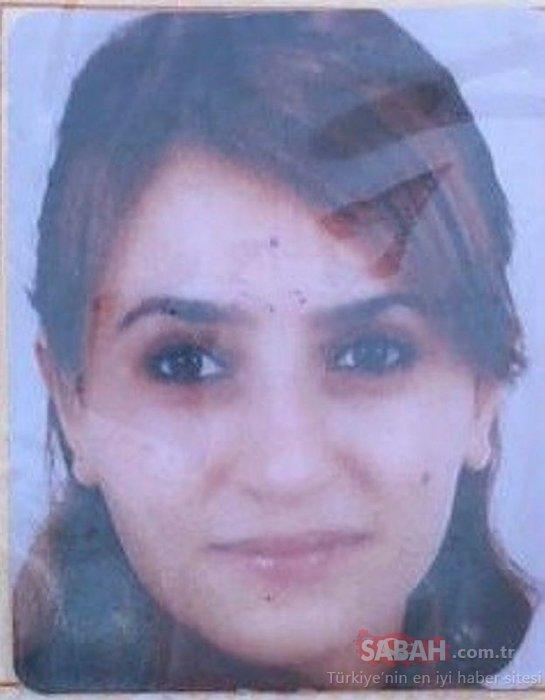 Dehşet evi... Dini nikahlı eşini ve 6 yaşındaki kızını öldürdü!