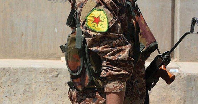 Terör örgütü YPG davasında Suriyeli iki kardeşe 15 yıl hapis istemi