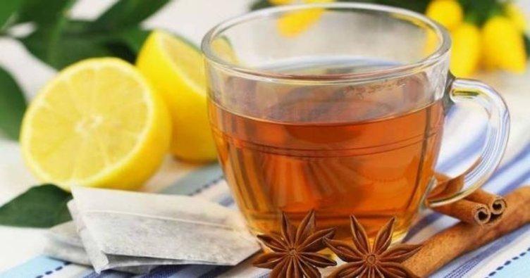 Anason Çayı nasıl yapılır? Anason çayının faydaları nelerdir? İşte detaylar...