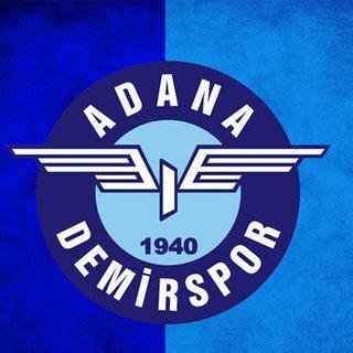Enflasyonla mücadeleye Adana Demirspor'dan destek