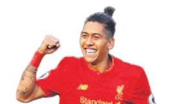 Çin'den Premier Lig'e servet: 700 milyon $