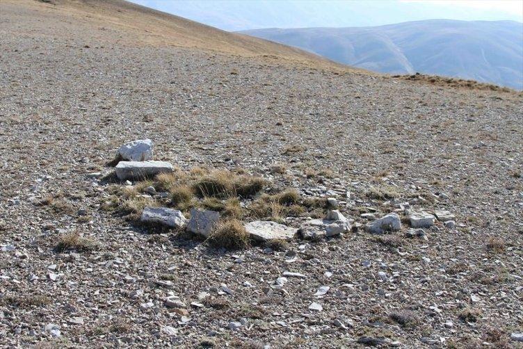 Kop Dağları, milli park ilan edildi