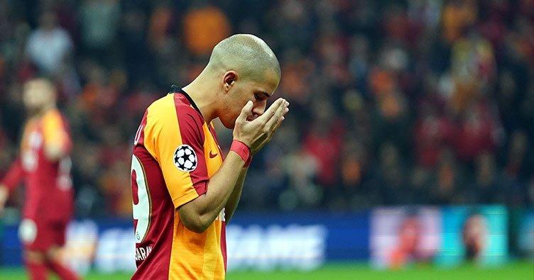 Son dakika: Avrupa Süper Lig'inde Galatasaray sürprizi! Şampiyonlar Ligi ve Mustafa Cengiz'in toplantısı...