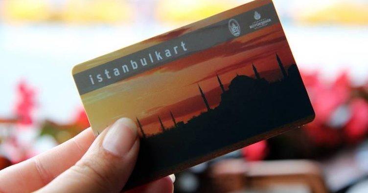 İstanbullulara 4 müjde birden