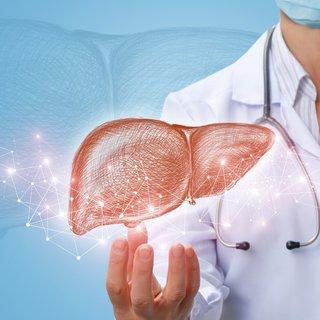 Geciken karaciğer nakli gelişim geriliğine yol açıyor