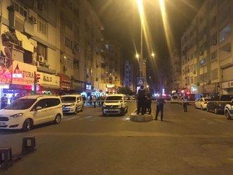 Hatay'da terör saldırı! Valilik'ten son dakika açıklaması