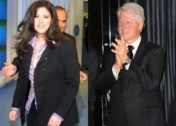 clinton and lewinsky essays 250000 free the clinton-lewinsky scandal papers & the clinton-lewinsky scandal essays at #1 essays bank since 1998 biggest and the best essays bank the clinton-lewinsky scandal essays, the clinton-lewinsky scandal papers, courseworks, the clinton-lewinsky scandal term papers, the clinton-lewinsky scandal research papers and unique the.