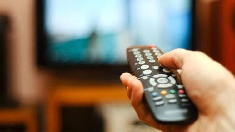 Uzaktan eğitim saat kaçta hangi kanalda yayınlanacak? 2020 İlkokul, ortaokul ve lise 1.2.3.4.5.6.7.8. sınıf uzaktan eğitim dersleri hangi kanalda? TRT'de mi?