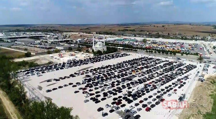 Türkiye'de 2020'nin en çok satan araba modelleri ve ...
