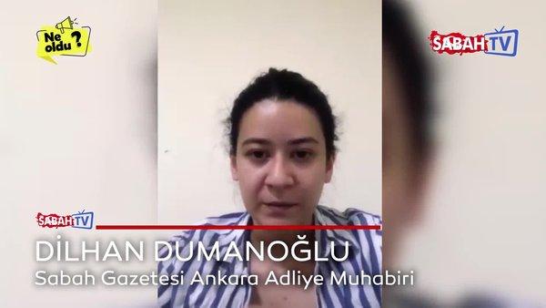 Son Dakika: Esra Hankulu ölü bulundu! Ümitcan Uygun'un dahli var mı, Aleyna Çakır'ın ölümü ile nasıl bir benzerlik var? | Video