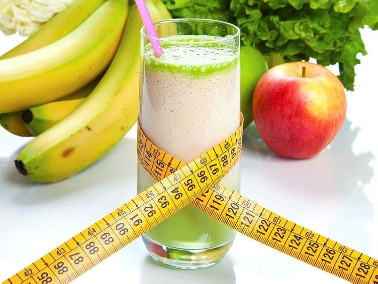 Kefir diyeti haftada 4 kilo verdiriyor!