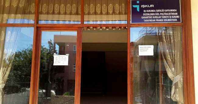 FETÖ mağduru kurum yeniden açıldı