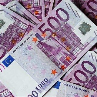 Yatırım yapmak isteyenler dikkat! 5 bin euro ile 3 milyon euro arasında hibe verilecek...