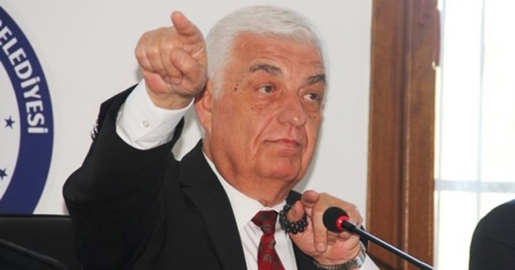 Osman Gürün kimdir? CHP Muğla Büyükşehir Belediye Başkan Adayı Osman Gürün oldu!