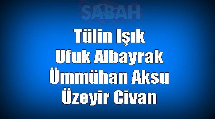 TOKİ Kayaşehir 3+1 kura çekimi sonuçları (İsim isim kazananlar liste)