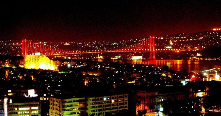 Türkiye nakitsiz ekonomide ilk 5'te