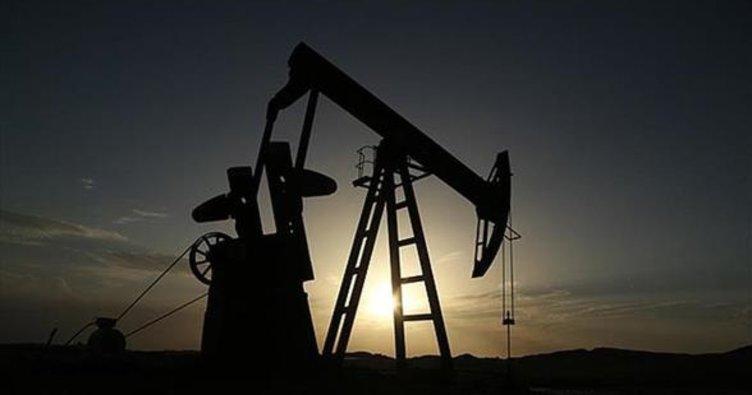 IEA: Petrol arzı 2020 yılında talebi aşacak!