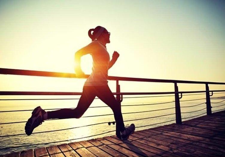 Saatte 300 ve üstü kalori yaktıran aktiviteler
