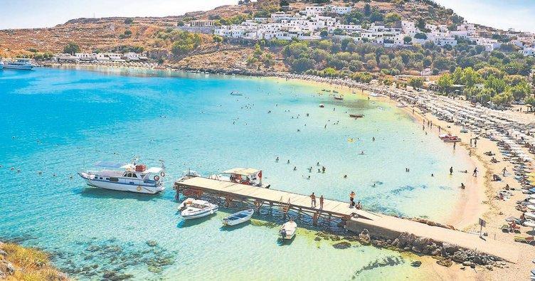 2019 tatil trendlerinde son durum raporu
