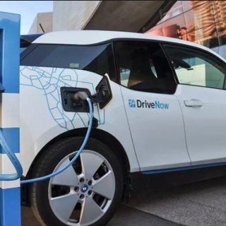 Elektrikli otomobillerin pil sorununa yeni çözüm