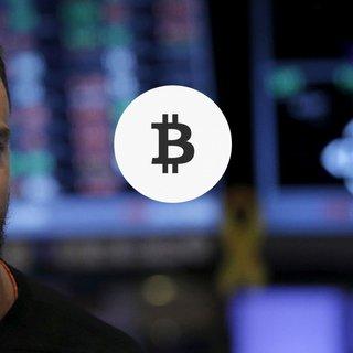 Twitter kurucusu: Bitcoin dünyadaki tek para birimi olacak