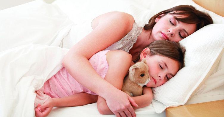 Çocuklarda uyum ve davranış bozuklukları