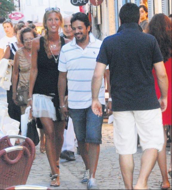 Tatil günlüğü- 03 Temmuz 2009