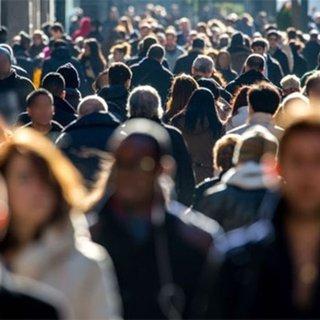 Son Dakika: Haziran ayı işsizlik rakamları açıklandı