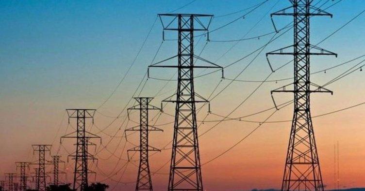 İstanbul elektrik kesintisi listesi 21 Ekim 2020 Çarşamba... İstanbul'da elektrikler ne zaman gelecek?