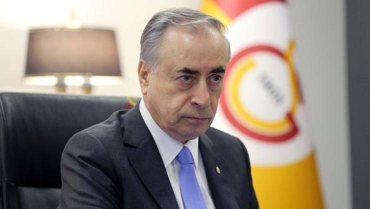 Galatasaray'da çılgın takas planı! Falcao ve...