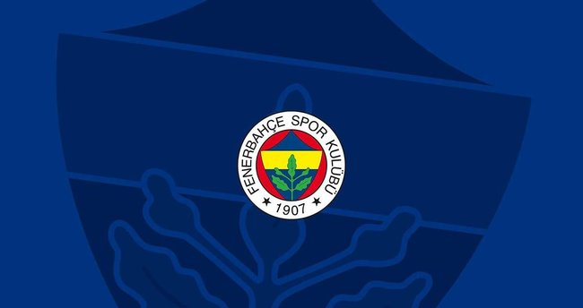 Fenerbahçe derbi öncesi Ze Luis ve Samatta için gaza bastı!