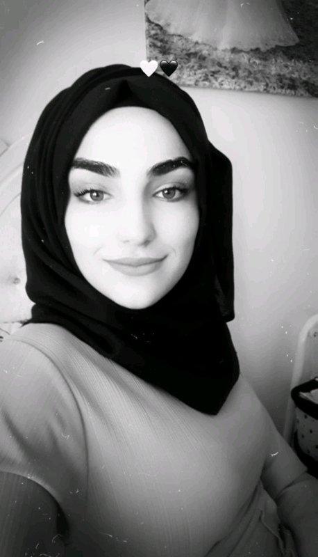 Emine Karakaş'ın annesi konuştu! Genç kız kuma olmak istemeyince  öldürülmüştü! - Son Dakika Haberler