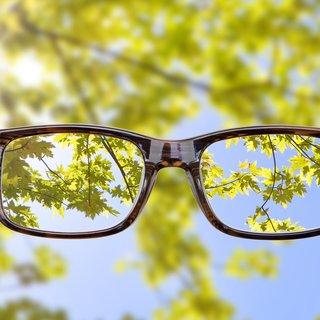 Güneşin gözlerimize 6 önemli zararı!