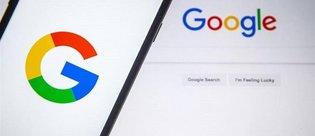 Google Haritalar dağcıları uçuruma yönlendirdi!