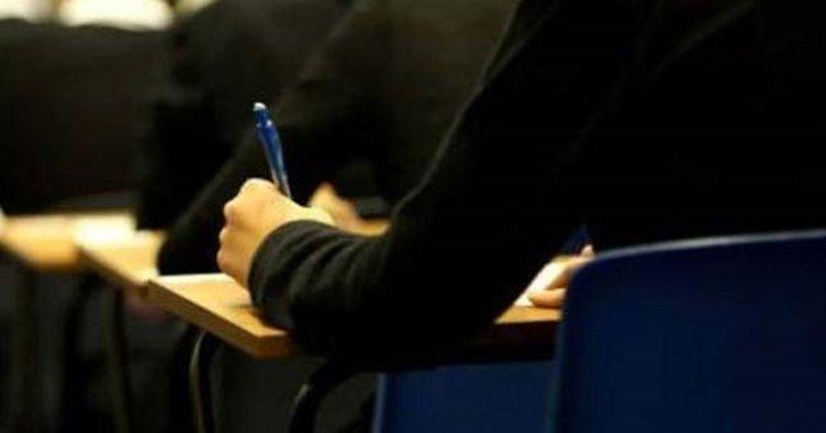 Din Kültürü ve Ahlak Bilgisi dersi 2 saate çıktı