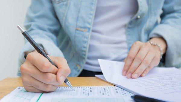 KPSS puan hesaplama 2021 - KPSS puan hesaplama nasıl yapılır? KPSS ÖABT ve Genel Kültür Testi puan hesaplama işlemi 14