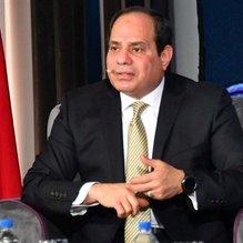 Darbeci Sisi yönetiminden küstah Afrin açıklaması!