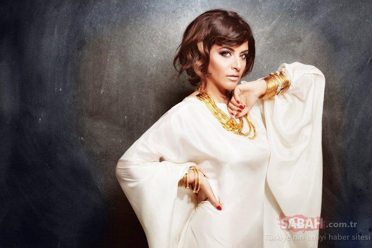 İbo Show'a katılan Zara'nın değişimi olay oldu! Sosyal medyada 'Doğallık gitmiş' yorumları yapıldı! 'Zara'nın o güzel yüzünden eser yok'