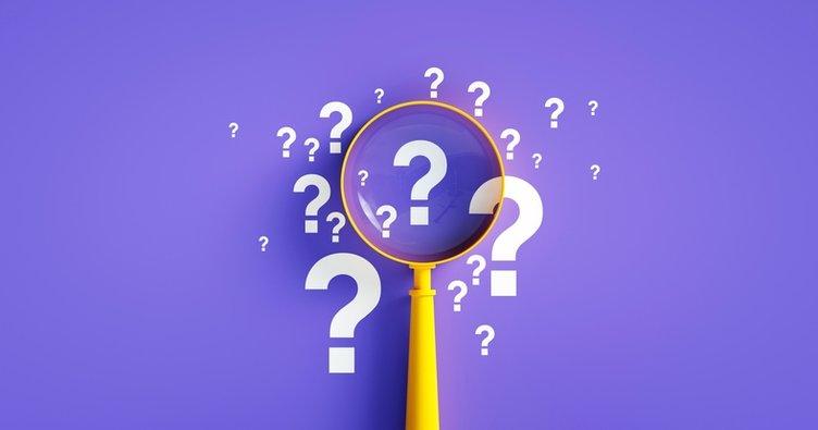 Sayısal verilerden yararlanma nedir? Sayısal verilerden yararlanma örnekleri