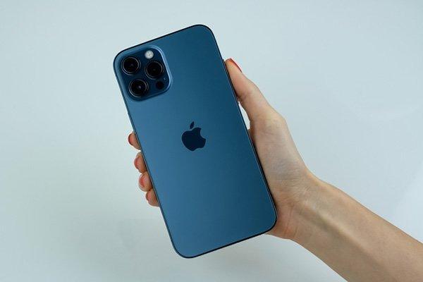 iPhone 13 serisi ne zaman çıkacak, Türkiye'deki satış fiyatı belli mi? iPhone 13 tanıtım lansmanına günler kala Türkiye satış fiyatı sızdırıldı! 14