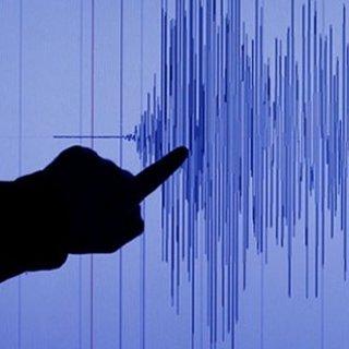 Son dakika: Çanakkale'de korkutan deprem! İşte son depremler