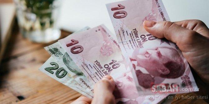 Kira artışı 2020 hesaplama: TEFE TÜFE ile 2020 Ocak kira artışı nasıl hesaplanır?