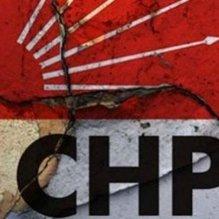 CHP'de istifa bilançosu ağırlaşıyor