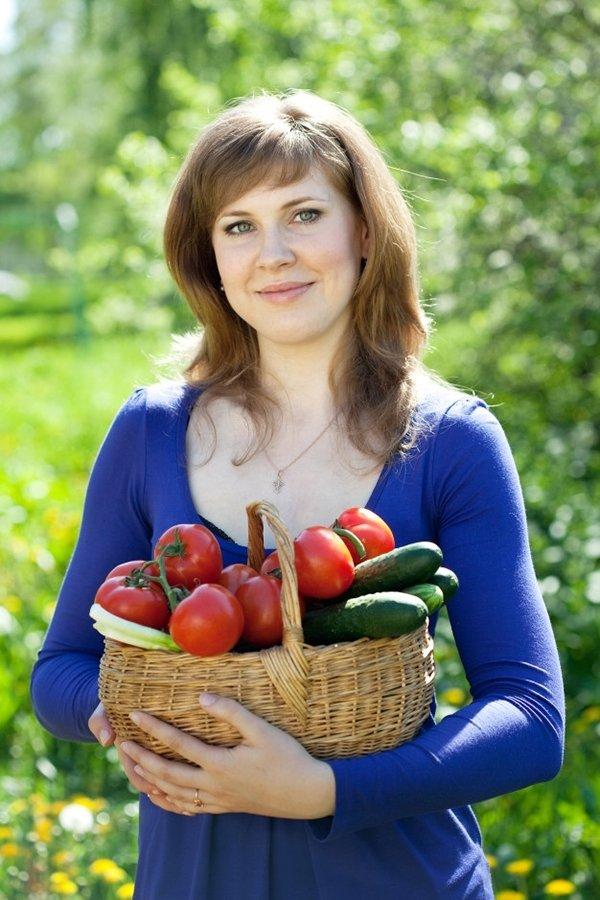 Aç karnına tüketilmemesi gereken besinler