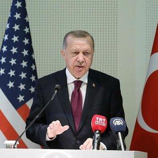 Son dakika haberi: Başkan Erdoğan: Baş veririz ama asla baş eğmeyiz