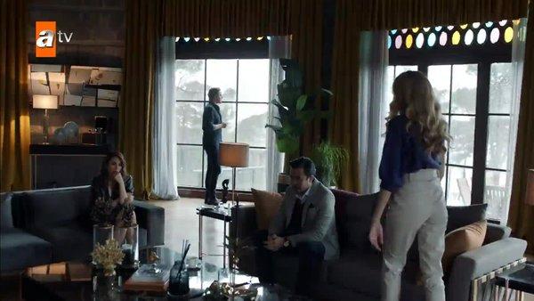 Türel Ailesi Maraşlı 3. son bölümde geriliyor! | Video