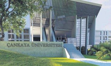 En iyi 500'de iki Türk üniversitesi