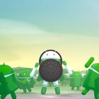 Android telefon kullanıcıları tehlike altında!