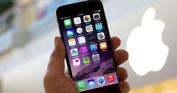 iOS 11.4.1 beta 3 güncellemesi çıktı! 11.4.1 beta 3'te neler değişiyor?