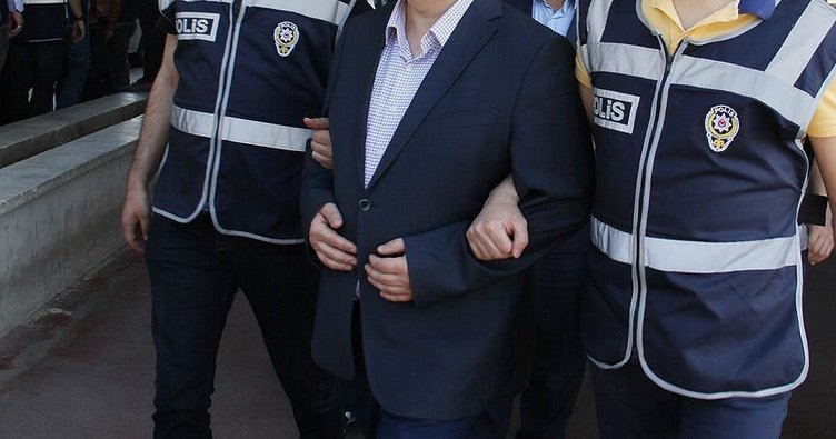 Fatih'te baskın: 14 gözaltı